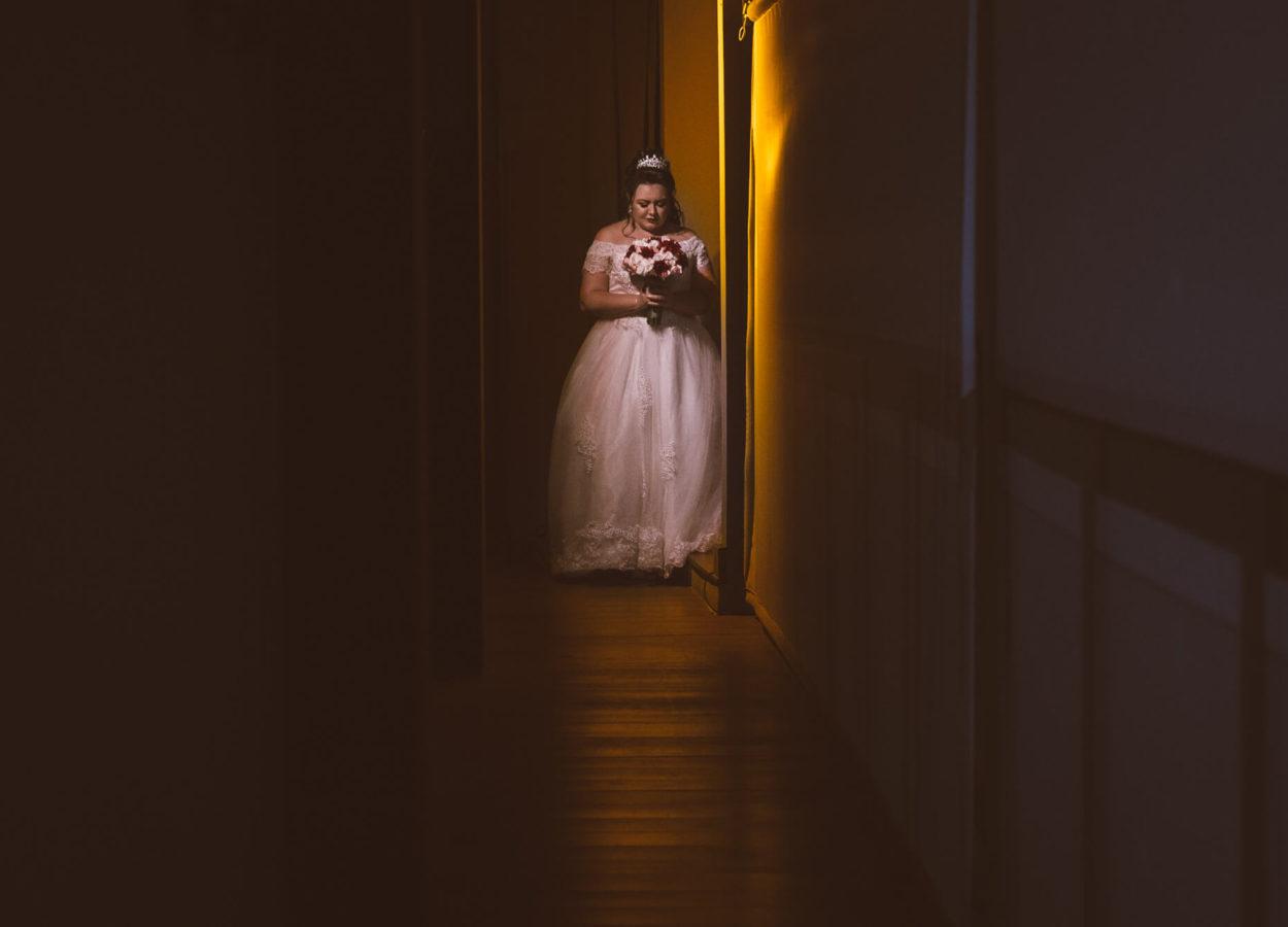 Casamento-a-noite-Joinville