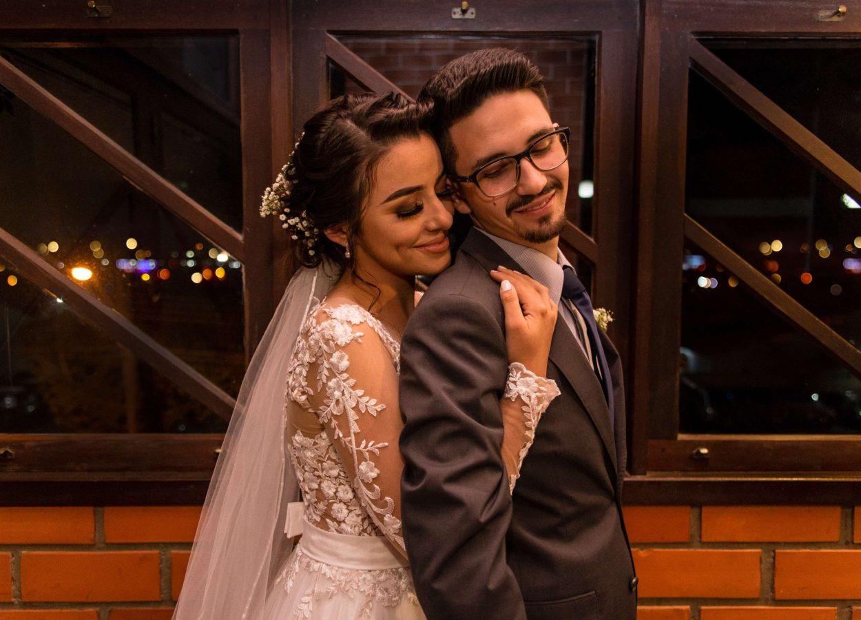 Casamento Keila e Miriel-314