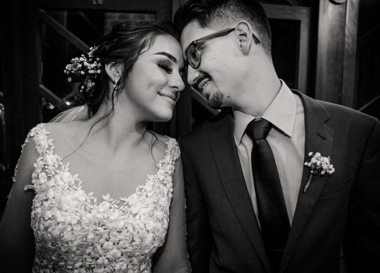Casamento Keila e Miriel-324