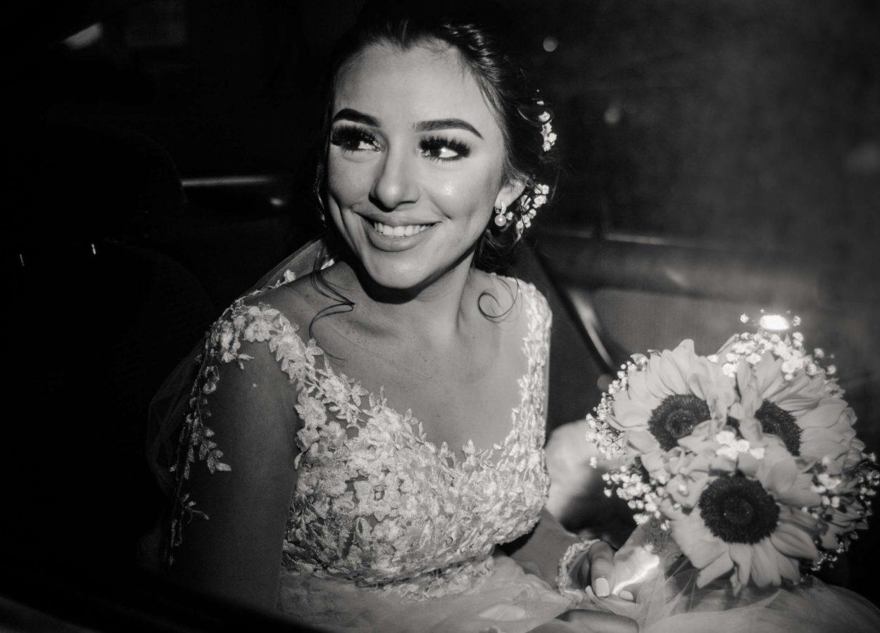 Casamento Keila e Miriel-47