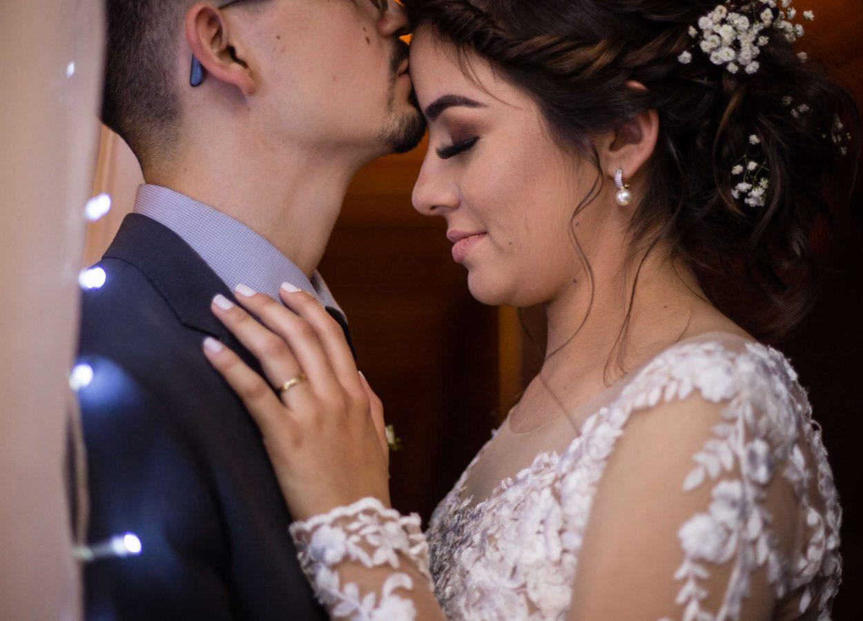 Casamento Keila e Miriel-608