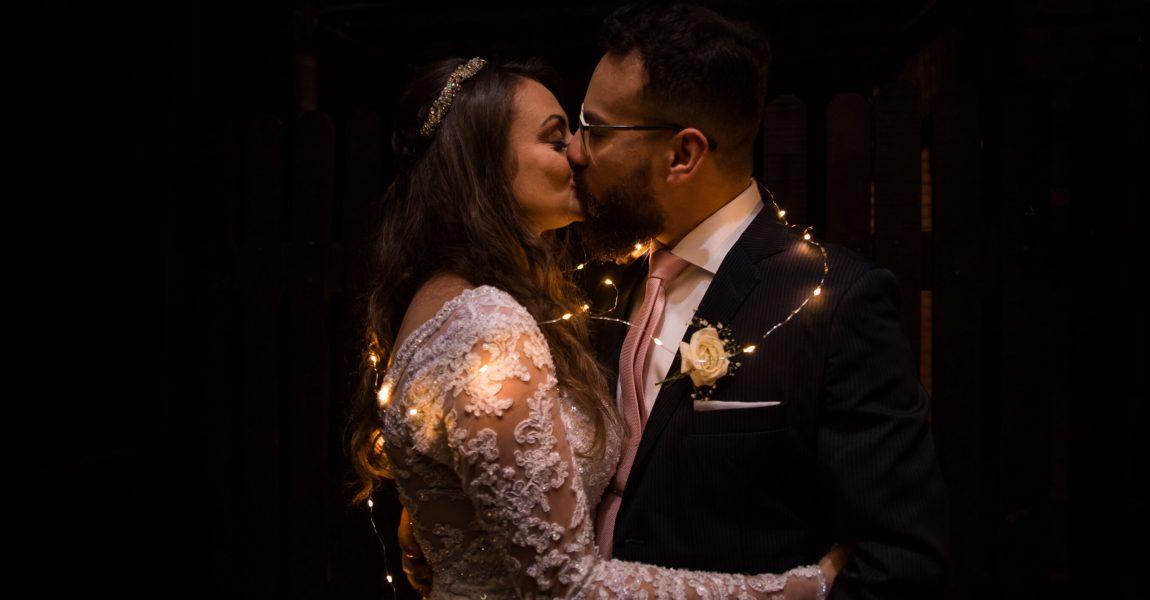 Casamento_noite_Joinville