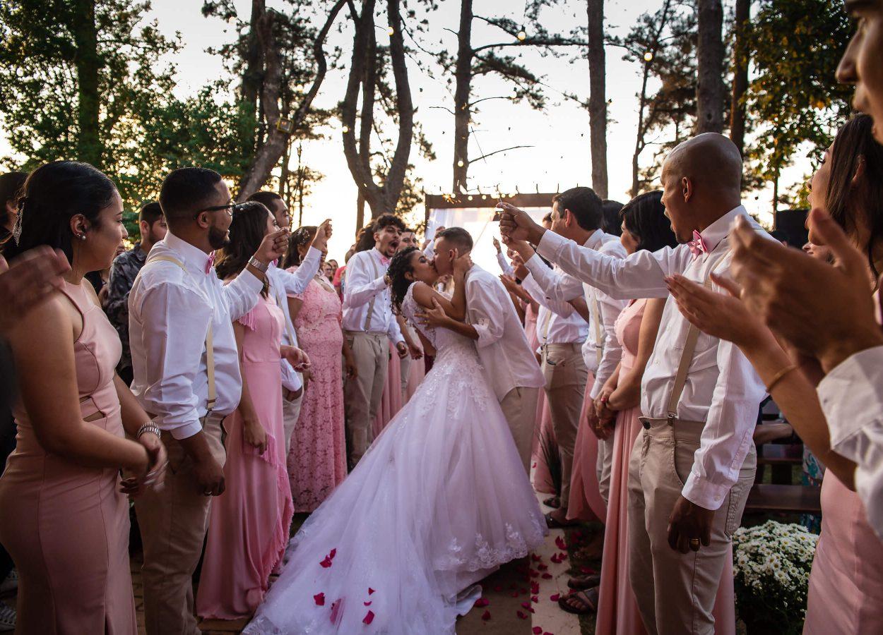 Casamento_de_dia_Campo