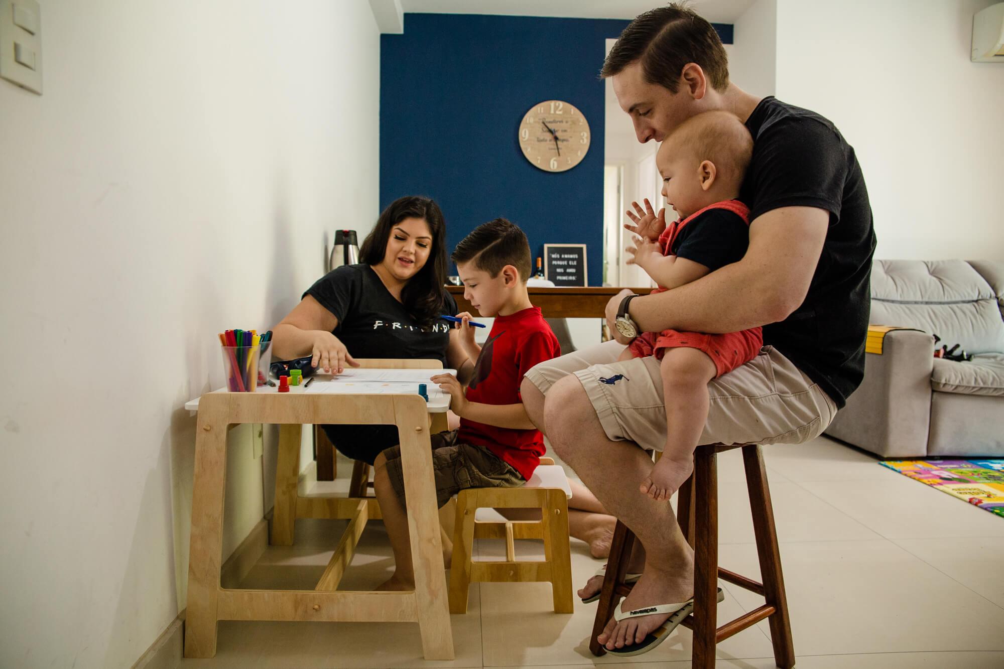 Pais_Filhos_Homeschooling