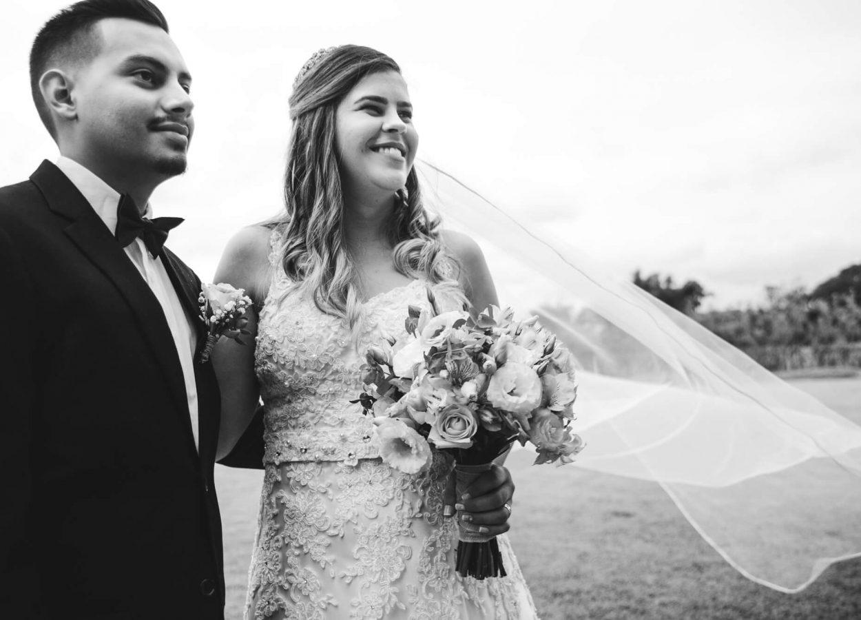 casamento_no_campo_de_dia