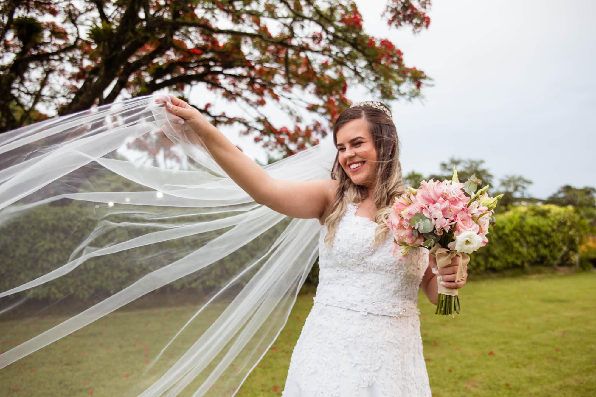 vestido de noiva atelie bordin