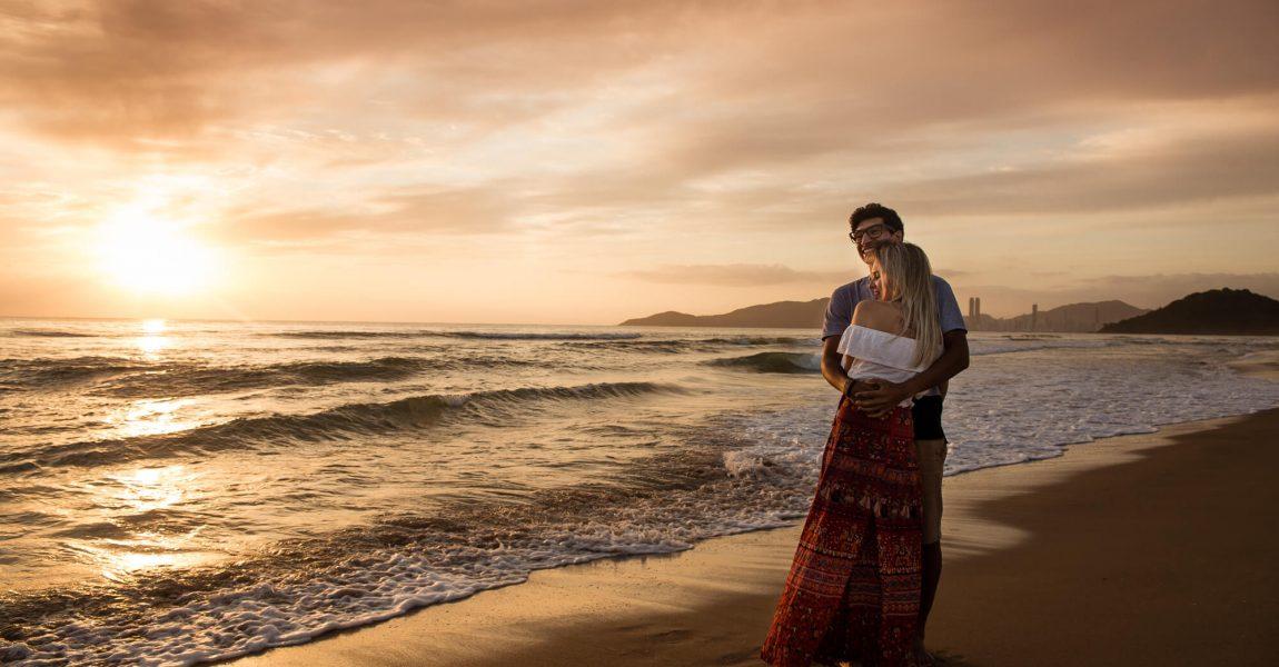 Ensaio_Pre_Casamento_praia_Itajai (3)