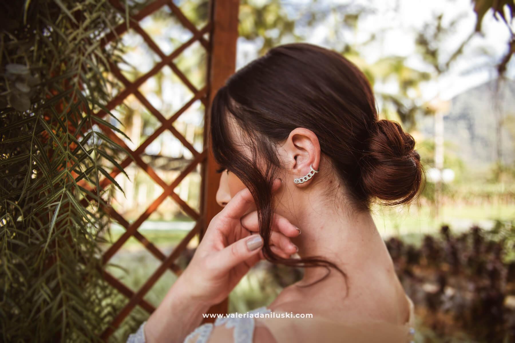 acessorios de noiva